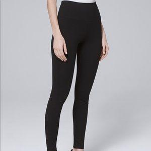 White House Black Market Pants - White House Black Market slimming legging